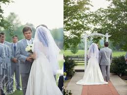 the bridal path jackson ms 93 best the bridle path images on wedding ideas chic
