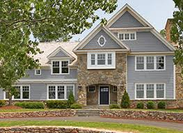 exterior house paint colors trend 2015 exterior house u2026 exterior