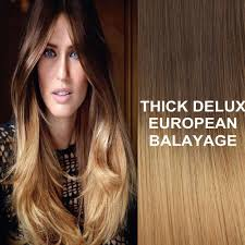 Bellami Ombre Hair Extensions by Chocolate Brown Ombre Hair Extensions U2013 Trendy Hairstyles In The Usa