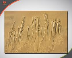 compare prices on beach sand picture online shopping buy low