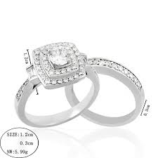 galaxy co wedding rings engagement rings catalogue engagement rings catalogue