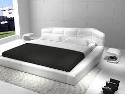 Contemporary California King Bedroom Sets - italian modern california king bedroom set sets contemporary nice