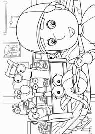construction tools coloring pages tool coloring pages for kids carpenter coloring pages color