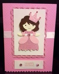 19 best once upon a princess cricut images on pinterest cricut