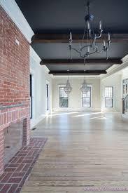 Best Ceiling Lights For Living Room by Living Room Kmbd 67 Best Lighting Living Room Ceiling Light