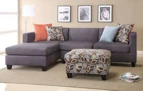Small Sectional Sofa Bed Living Room Small Sofa Bed Sectional Sofa With Chaise Lounge