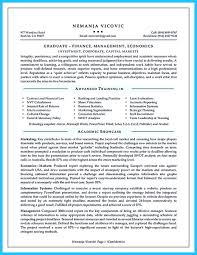 essay on importance of moral and ethical values canon ip4700