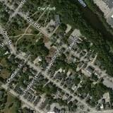 2 Bedroom Apartments For Rent In Bangor Maine Apartment For Rent In Bangor Me Trovit