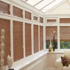 Venetian Blinds Wood Effect Perfect Fit Blinds Nottingham Window Blind Supplier