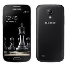 android phone unlocked samsung galaxy s7 duos g930f ds unlocked android phone black