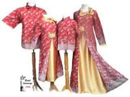 Baju Muslim Grosir grosir baju muslim tanah abang blok f