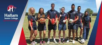 sports academy applications for 2017 now open hallamssc vic edu au