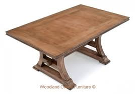 Travertine Dining Table Travertine Dining Table Rustic Tuscan Old World Round