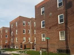 2 Bedroom Apartments In Delaware County Pa Delaware County Pa Pet Friendly Apartments U0026 Houses For Rent 139