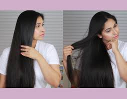 how to prevent hair loss diy hair mask for hair growth smooth