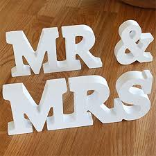 popular large standing letters buy cheap large standing letters