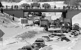worst blizzard in history worst snow storms us history05 jpg