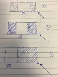 backyard poultry forum u2022 view topic nest box size advise