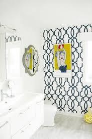 petal pushers wallpapers how to install petal pusher wallpaper girly glam u0027s bedroom