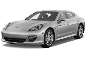porsche black panamera 2010 porsche panamera reviews and rating motor trend