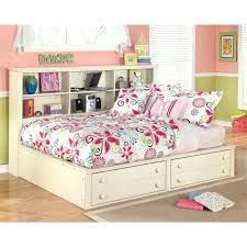 Ashley Bedroom Furniture Reviews Wonderful Ashley Bedroom Furniture Reviews Pictures Best Idea