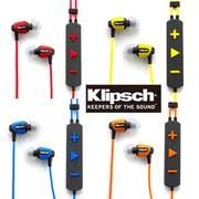 Klipsch Image S4i Rugged Klipsch S4i 的價格 飛比價格