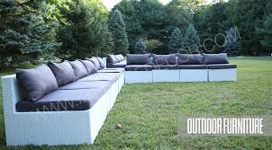 outdoor furniture rental outdoor furniture rentals of nj