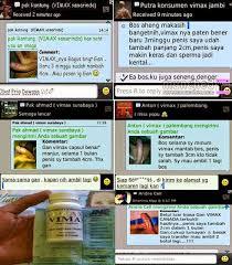 vimax vimax asli canada obat pembesar penis permanen vimax