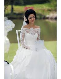the shoulder wedding dress order our new collection of vintage wedding dresses