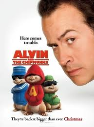 alvin chipmunks film tv tropes