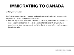 best solutions of job reference letter for immigration about