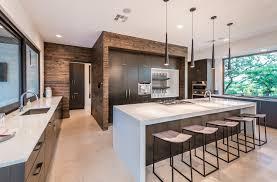 eclairage meuble de cuisine eclairage meuble cuisine de cuisine eclairage meuble cuisine