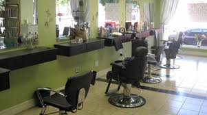 canton hair studio a full service baltimore hair studio