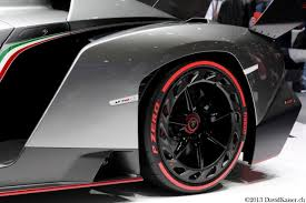 lamborghini veneno wheels coming from a revving lamborghini veneno car specs and