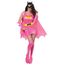 Halloween Costume Clearance Clearance