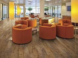 Shaw Resilient Flooring 54 Best Kitchen Floor Ideas Images On Pinterest Kitchen Floors
