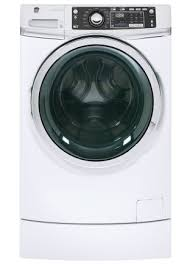 Pedestal Washing Machine 28