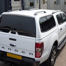 Ford Ranger Truck Canopy - ford ranger 2012 ocean blue double cab v2 sliding glass canopy