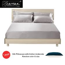 Bed Sheet Reviews by Deep Fitted Sheet Reviews Online Shopping Deep Fitted Sheet
