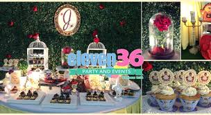 eleven36 party and events cebu cakes and desserts dessert