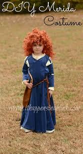 Toddler Girls Halloween Costumes Darling Homemade Toddler Girls Halloween Costumes Design Dazzle