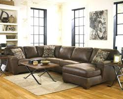 large sectional sofas cheap fabulous extra large sectional sofa for house design rewardjunkieco