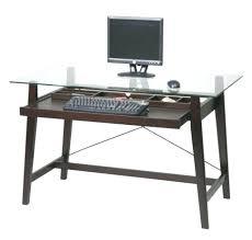 home desks for sale home desks for sale office desk buy uk south africa corner