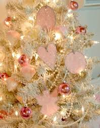 14 best christmas tree ideas images on pinterest christmas time