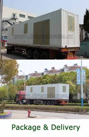 Shipping Container Homes For Sale by Prefab Shipping Container Homes Container Homes For Sale Container