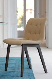 google chairs 26 best dining chairs images on pinterest dining chairs