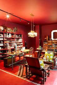 inside the klûk cgdt boutique on bree street visi