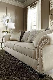 furniture charming furniture jacksonville fl with