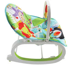 Infant Rocking Chair Buy Fisher Price Infant To Toddler Rocker At Argos Co Uk Your