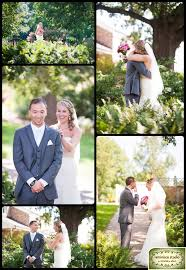 Whitnall Park Botanical Gardens Jen Dan S Wedding Boerner Botanical Gardens Hales Corners